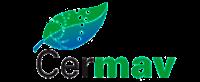 Logo CERMAV